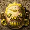 Gonzos Quest Gelbe Maske