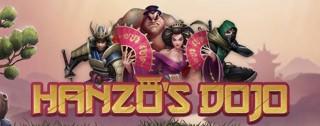 hanzos dojo banner medium