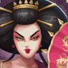 Hanzos Dojo Geisha
