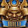 Hanzos Dojo Wild