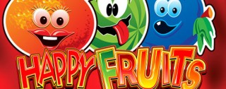 happy fruits banner medium