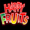 happy fruits symbol
