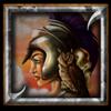 haulofhades-artemis