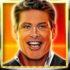 hoffmania-david-hasselhoff