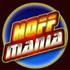 hoffmania-logosymbol