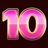 hoffmania-zehn