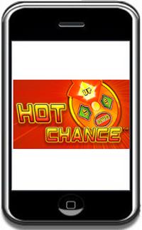 hot-chance-app