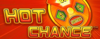 hot chance banner medium