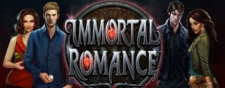 immortal romance banner medium
