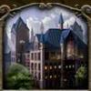 Immortal Romance Schloss