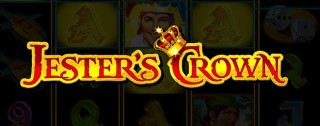 jesters crown banner medium