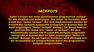 jesters-crown-jackpots