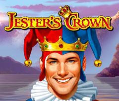 jesters-crown-logo