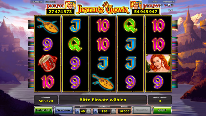 jesters-crown-novoline-spiel