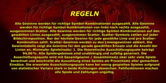 jesters-crown-regeln