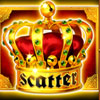 jesters-crown-scatter