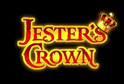 jesters-crown-schriftzug