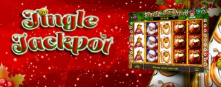 jingle jackpot banner medium