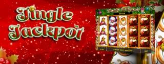 jingle jackpot banner medium