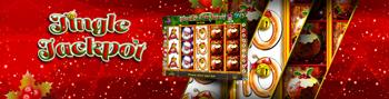 jingle-jackpot-banner-lang