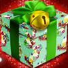 jingle-jackpot-geschenk