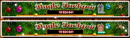 jingle-jackpot-jackpots