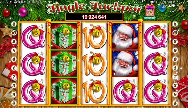 jingle-jackpot-novoline-slot