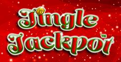jingle-jackpot-schriftzug
