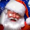 jingle-jackpot-weihnachtsmann