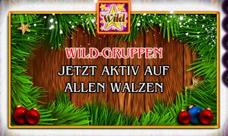 jingle-jackpot-wild-feature