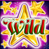 jingle-jackpot-wild