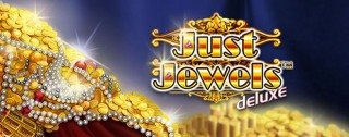 just jewels deluxe banner medium