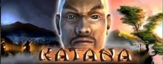 katana banner medium