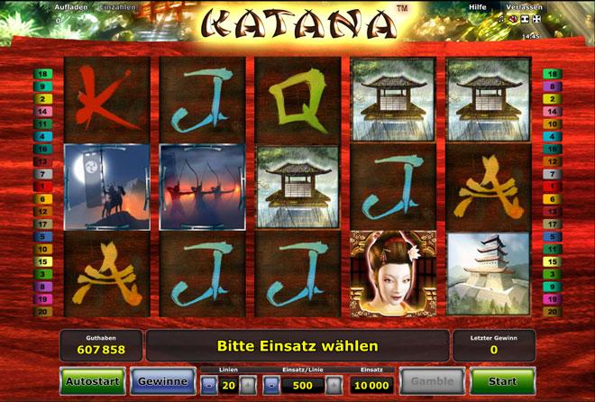 katana-novoline