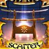 katana-scatter
