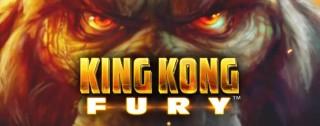 king kong fury banner medium