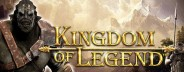kingdom of legend banner