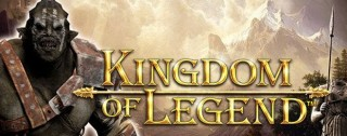 kingdom of legend banner medium