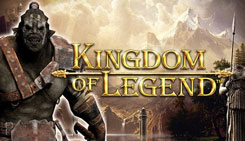 kingdom-of-legend-logo
