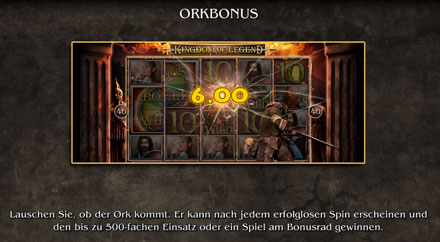 kingdom-of-legend-orkbonus
