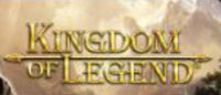 kingdom-of-legend-schrift