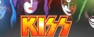 kiss banner medium