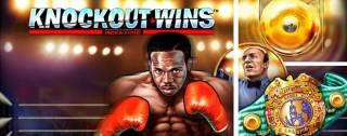knockout wins banner medium