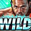 knockout-wins-boxer