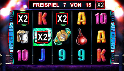 knockout-wins-freispiele