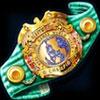 knockout-wins-guertel