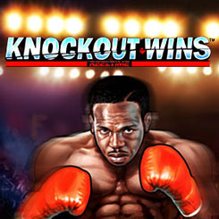 knockout-wins-logo