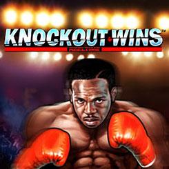 knockout-wins-logo