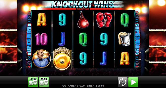 knockout-wins-merkur-spiel