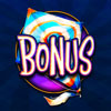Kooza Bonus Symbol